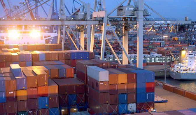 Ifo: Wirtschaft wird durch Eurokrise ausgebremst (Foto)