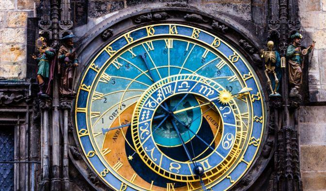 horoskop am sonntag ihr aktuelles tageshoroskop das sagen die sterne. Black Bedroom Furniture Sets. Home Design Ideas