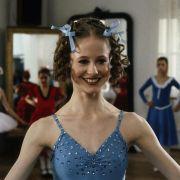 Ihre Rolle als Balletttänzerin Anna machte Silvia Seidel bereits als 18-Jaehrige berühmt. Der Erfolg machte der als sensibel geltenden Schauspielerin in den Folgejahren sehr zu schaffen.