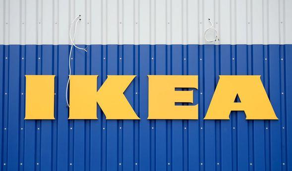 Ikea ruft Schokolade zurück. (Foto)