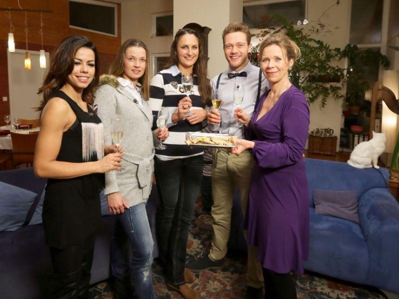 huishoudbeurs 2020 korting martini bubbels