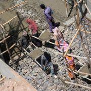 ILO: Weltweit immer mehr ungesicherte Jobs (Foto)