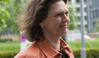 Ilse Aigner (Foto)