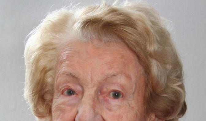 Ilse Pohl (Foto)