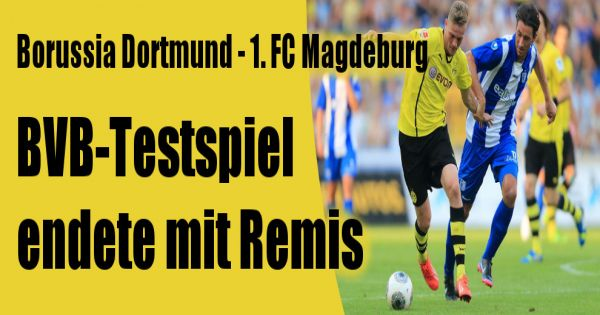 magdeburg bvb live stream