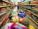 Im Discounter verstecken sich im Sortiment oftmals Markenprodukte in den Verpackungen der No Name-Produkte. Bei diesen Produkten können Sie bares Geld sparen. (Foto)