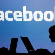 So teuer können Hass-Kommentare im Netz werden (Foto)