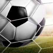 3. Liga-Nachholspiel! Wichtiger 2:0-Sieg für Wehen Wiesbaden (Foto)