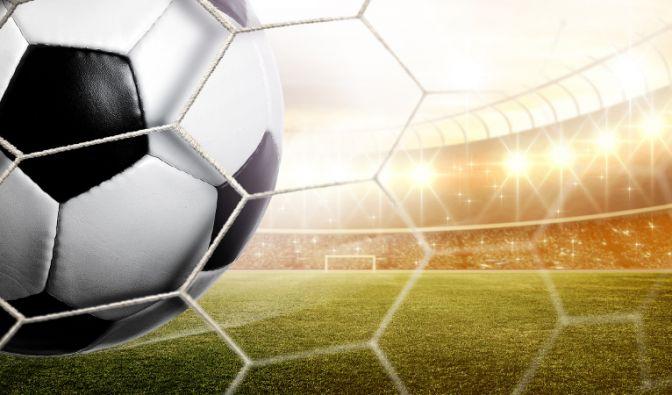 Im Nachholspiel vom 29. Spieltag treffen der SV Wehen und Werder Bremen II aufeinander. (Foto)