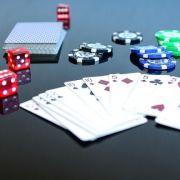 Im Online-Casino zu zocken ist reizvoll - doch Spieler sollten die aktuelle Rechtslage kennen, um sicher zocken zu können. (Foto)