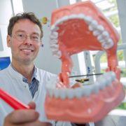 In diesen Bundesländern fehlen am meisten Zähne (Foto)