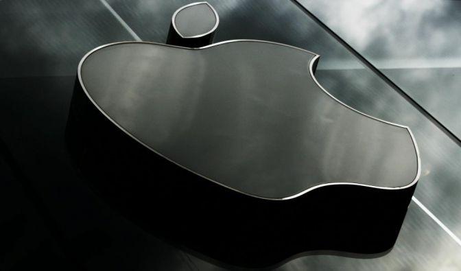 Im globalen Ranking der Wirtschaftsprüfungsgesellschaft Ernst & Young landet Computerriese Apple auf Platz eins. Das Unternehmen war Ende Juni 2012 546 Milliarden Dollar wert und damit das teuerste börsennotierte Unternehmen der Welt. (Foto)