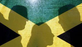 Im Saarland regiert bald eine Jamaika-Koalition. (Foto)
