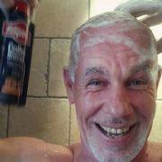 Auf dem Prüfstand: Hilft Alpecin gegen Haarausfall? (Foto)