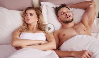 Tipps fürs Bett
