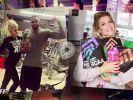 Deutsche Promis im Fitnesswahn erobern Instagram