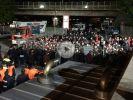 Leverkusen droht Abstieg - Fans gehen auf die Barrikaden!