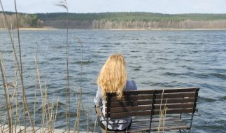 Immer häufiger Frührente wegen seelischer Leiden (Foto)