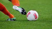 Immer mehr Hinweise auf Missbrauchsfälle im britischen Fußball. (Symbolbild) (Foto)
