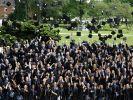 Immer mehr Bachelor- und Masterstudiengänge (Foto)