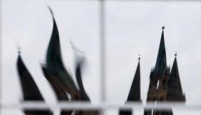 Immer mehr Missbrauchsfälle erschüttern die Kirche (Foto)