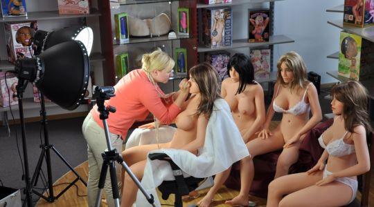 sex mit gummipuppen sexspiele filme