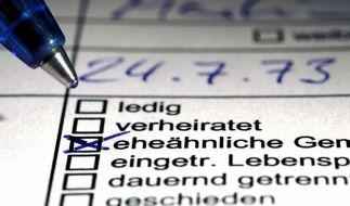 Immer weniger Deutsche brauchen Hilfe vom Staat (Foto)