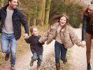 Immunsystem stärken - Erkältungen vorbeugen (Foto)
