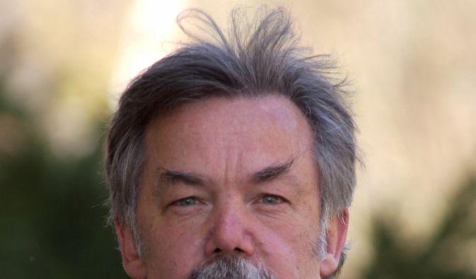 Imre Török (Foto)