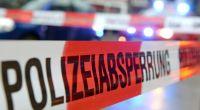 In Berlin-Kreuzberg gibt es einen aktuellen Polizeieinsatz wegen eines verdächtigen Gegenstandes. (Foto)