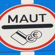 In Brüssel wird die Einigung im Maut-Streit erwartet (Foto)