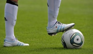In der 2. Bundesliga spielen MSV Duisburg gegen Fortuna Düsseldorf am 9. Spieltag. (Symbolbild) (Foto)