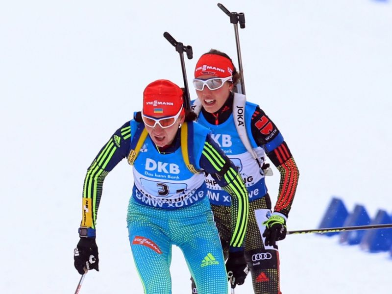 biathlon am sonntag
