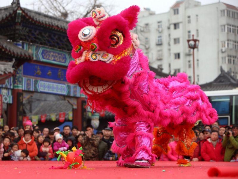 chinesisches neujahr 2015 jahr des schafes beginnt ein leben im ungl ck. Black Bedroom Furniture Sets. Home Design Ideas