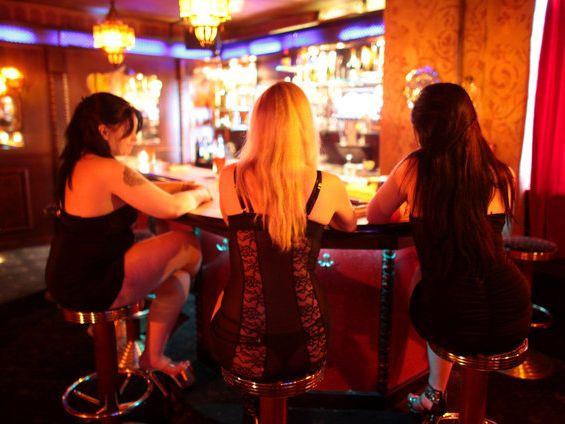chinesische prostituierte in deutschland arbeiten als prostituierte in deutschland