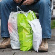 In diesen Städten gab's am Wochenende Shopping-Spaß pur (Foto)