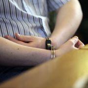 26-Jähriger soll Mädchen (14) 70 Mal vergewaltigt haben (Foto)