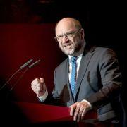 Völlig inkompetent? SPD weiter auf Talfahrt (Foto)