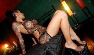 wie teuer sind prostituierte prostituierte für behinderte