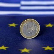 In Griechenland zählt jetzt jeder Euro. Doch die Eurogruppe fetzt sich mit dem IWF.