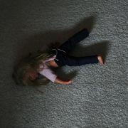 Vater tötet Baby, weil er Satan in ihm sieht (Foto)
