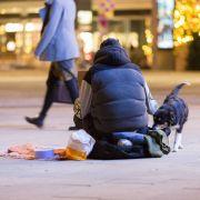 Familie hilft Obdachlosem und wird brutal ermordet (Foto)