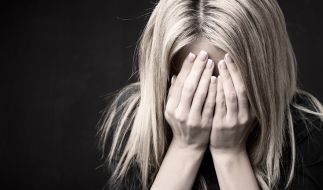 In Hamburg soll eine Krankenschwester Opfer einer Vergewaltigung geworden sein (Symbolbild). (Foto)
