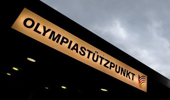 Foltervorwürfe gegen Hamburger Nachwuchssportler (Foto)