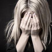 Vergewaltigte 10-Jährige bringt Kind zur Welt (Foto)