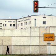In der JVA Leipzig sollen Gefangene ihren Mithäftling gefoltert haben.