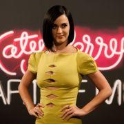 In der Kino-DokumentationPart Of Me zeigt Katy Perry wie hart sie für ihren Erfolg gearbeitet hat.