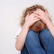 Widerlich! Angeklagter gibt Missbrauchsopfer (13) die Schuld (Foto)