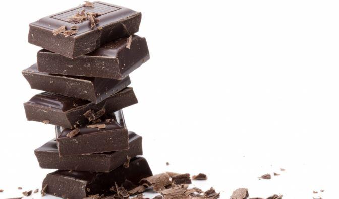 Schleichende Krebsgefahr! So giftig ist unsere Schokolade (Foto)