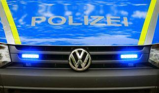 In Magdeburg und Wismar haben Schlägertrupps Flüchtlinge angegriffen. (Foto)